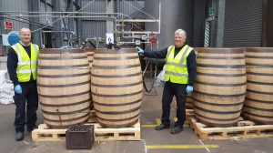 2016-10-filling-the-barrels