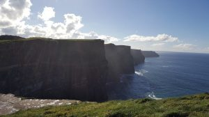 2016-10-cliffs-of-moher