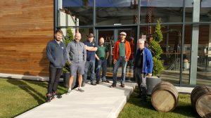2016-10-distillery-visit
